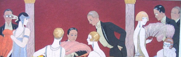 cropped-George_Barbier_Eventails_1026_35.jpg