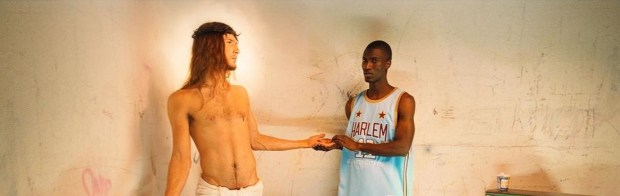 cropped-LaChapelle-Jesus.jpg