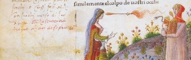 http://i0.wp.com/www.leparoleelecose.it/wp-content/uploads/cropped-Petrarca-e-lEuropa1.jpg?resize=620%2C197