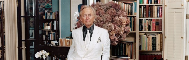 cropped-Tom-Wolfe.jpg
