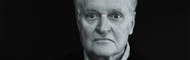 cropped-ashbery.jpg
