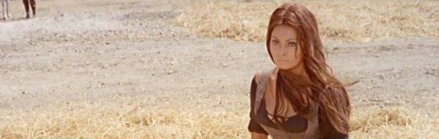 cropped-cropped-Sophia-Loren.jpg