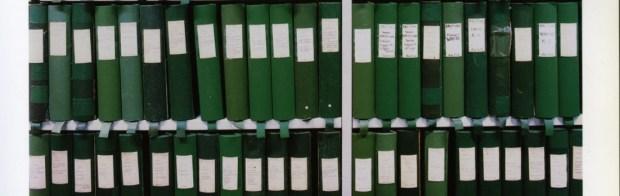 cropped-hoefer-witt-library1.jpg