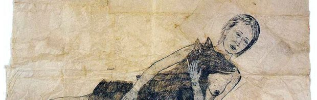 cropped-kiki-smith-lying-with-the-wolf-3.jpg