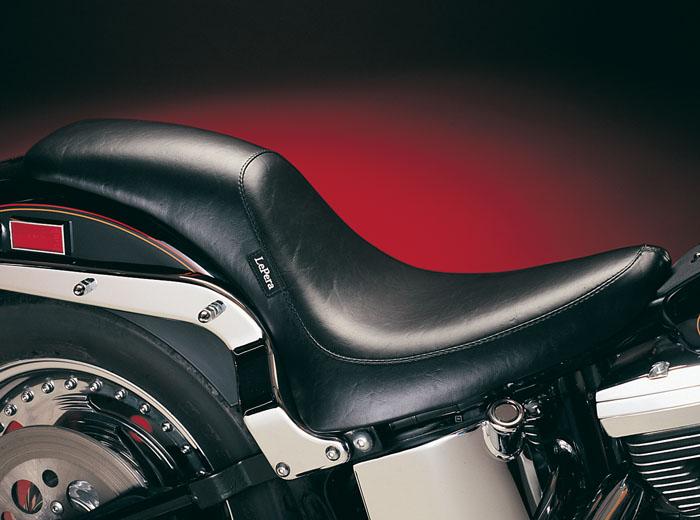 Harley Davidson Seats  Custom and Exotic Seats for Harleys by LePera
