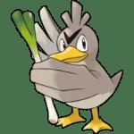 P Des Pok Mon Les Plus Rares Sur Pokemon GO Le Petit Shaman