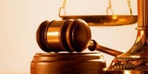 Tricom/Gombe: un associé exige 500.000 US à Ecobank pour avoir vendu ses parts sociales hors délai