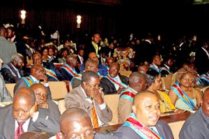 images-Parlement_RDC_135797760_137179868