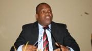 Questions électorales : Corneille Naanga demande aux autorités