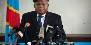 Comité préparatoire et Dialogue : Liste, Tshisekedi exige des garanties