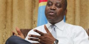 12ème Tribune d'Adolphe Muzito : RDC, les 3 crises