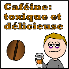 cafeine_static