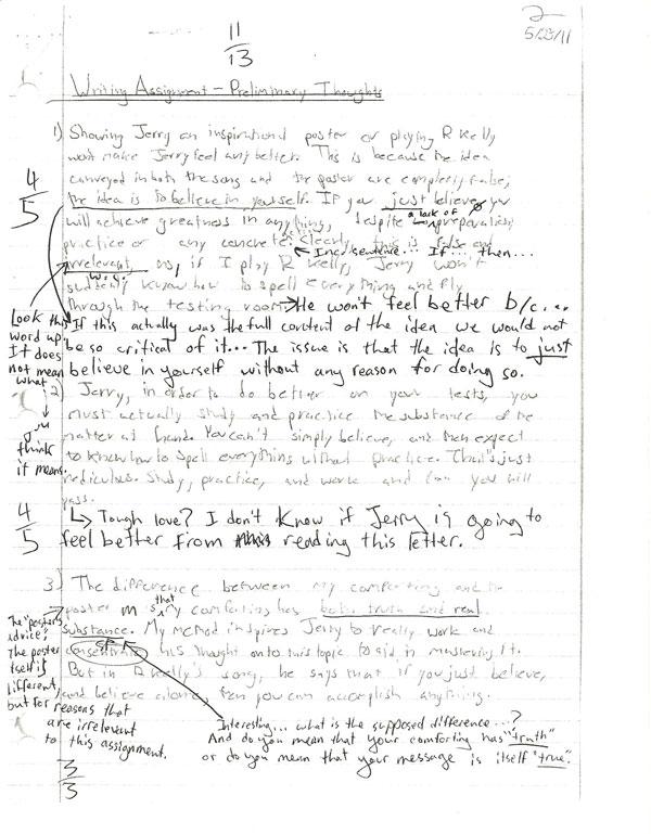 Writing - Expository Essay - LePort Montessori Schools - expository essays