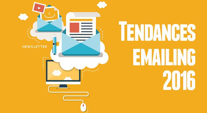 Toute l\u0027actualité Emailing sur notre Blog dédié à la veille Emailing