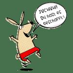 Infos Lerntraining Grundschule