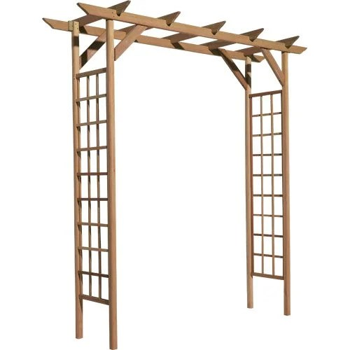 pergola leroy merlin related article for those of you who have a broad lawn in your home. Black Bedroom Furniture Sets. Home Design Ideas
