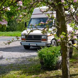 camping-cars bruyeres carre moyaux