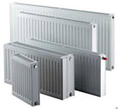 Choisir radiateur lectriques convecteurs radiant rayonnant inerties - Radiateurs aluminium pour chauffage central ...