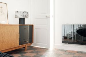 radiateur-electrique-design-campa