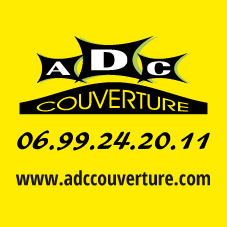ADC COUVERTURE