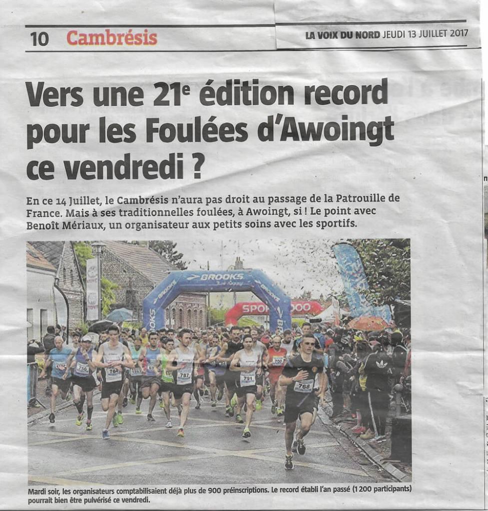 Presse2017-1