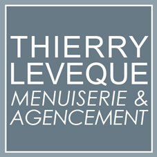 Thierry Leveque
