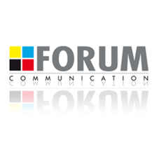 Forum Communication