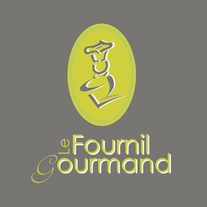 Le fournil gourmand