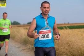 10km2018 (104)