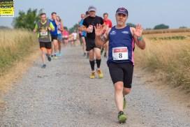 10km2018 (122)