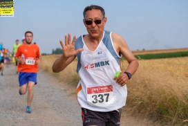 10km2018 (136)