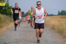 10km2018 (154)