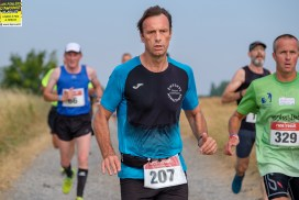 10km2018 (34)