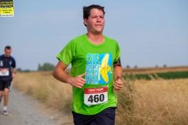 10km2018 (370)