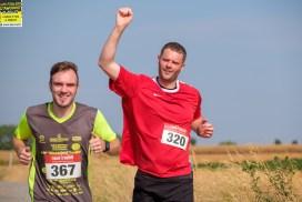 10km2018 (441)