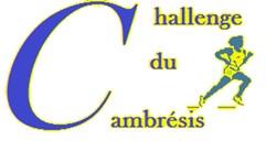 logo_challenge