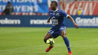 Angers, Toulouse et Nantes sur Traoré - Transfert Foot Mercato