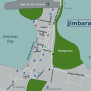 intercontinental_bali_IMG_9320-2 Intercontinental Bali Resort