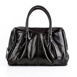 FEYNSINN-sac--main-AGGY-besace-en-cuir-tote-bag-femme-noir-35-x-24-x-7-cm-0