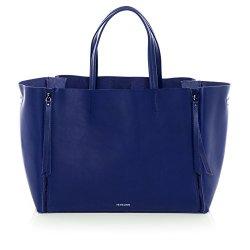 FEYNSINN-sac--main-JAX-ZIP-grand-sac-port-paule-sac-des-dames-style-tote-bag-indigo-en-cuir-vritable-0