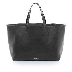 FEYNSINN-sac--main-JAX-grand-sac-port-paule-sac-des-dames-style-tote-bag-anthracite-mtallique-en-cuir-vritable-0