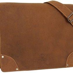 Gusti-Cuir-studio-Allan-sac-notebook-154-sac--bandoulire-sac-port-paule-sac-en-cuir-vritable-avec-doublure-impermable-messenger-besace-sacoche-iPad-Air-marron-clair-2H4-20-5wp-0