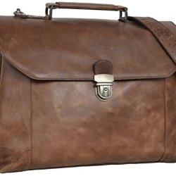 Gusti-Cuir-studio-Phil-sac--bandoulire-sac-business-en-cuir-sac-notebook-Macbook-Pro-13-sac-port-paule-mallette-en-cuir-serviette-porte-documents-style-vintage-2B14-20-1wp-0
