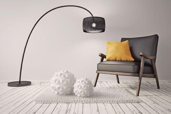 Le meuble québécois s\u0027expose LesAffaires