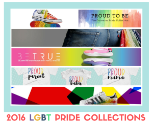 Copy of 2016 lgbt pride collections