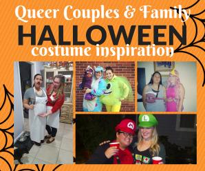 queer-halloween-2016