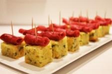 cake-pignon-bresaola