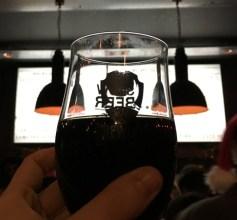bière AB:19
