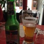 Bière Chukuri