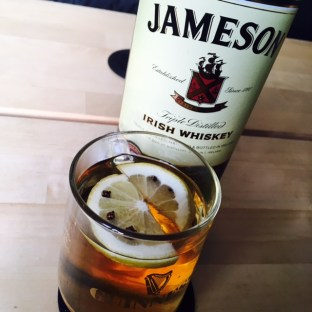 whisky chaud (8)